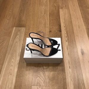 SCHUTZ Shoes - Ariella Stiletto by Schutz